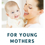 Young Mothers
