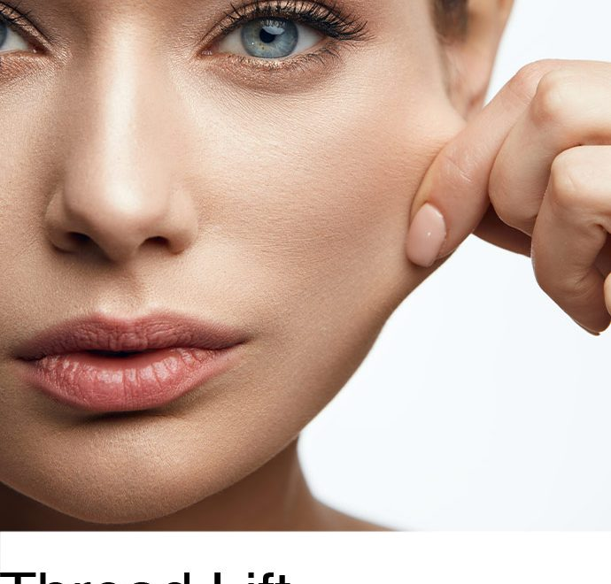 Skin Archives - Cosmetech