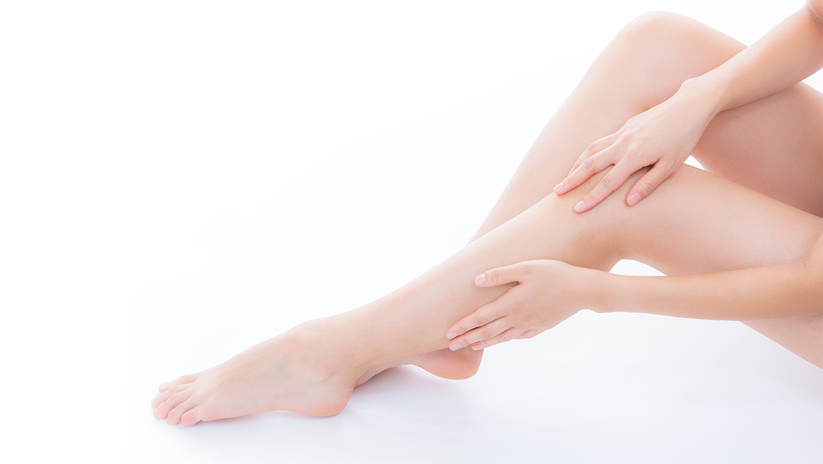Varicose veins vein clinic