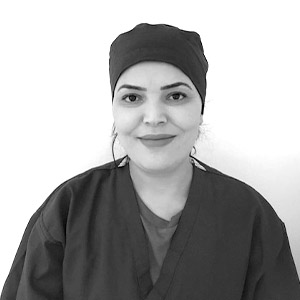 Dr Olfa Ouni Cosmetech Chelsea Private Clinic